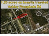 ASHLEY PHOSPHATE BUSINESS PARK