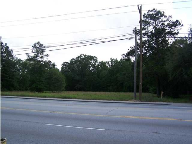 2  Highway 78 North Charleston, SC 29406