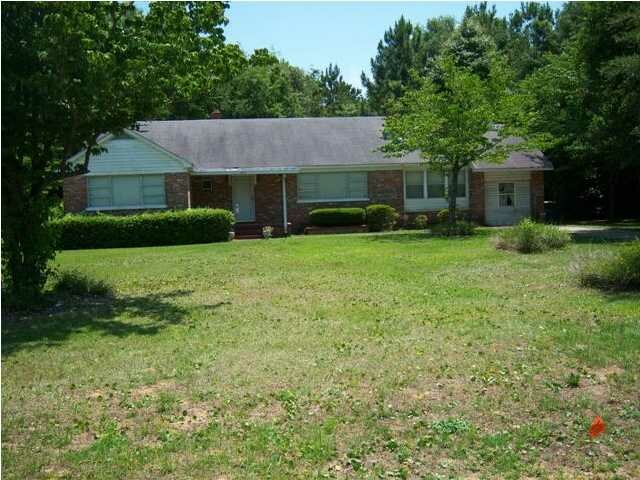 3575  N Highway 17 N Mount Pleasant, SC 29466