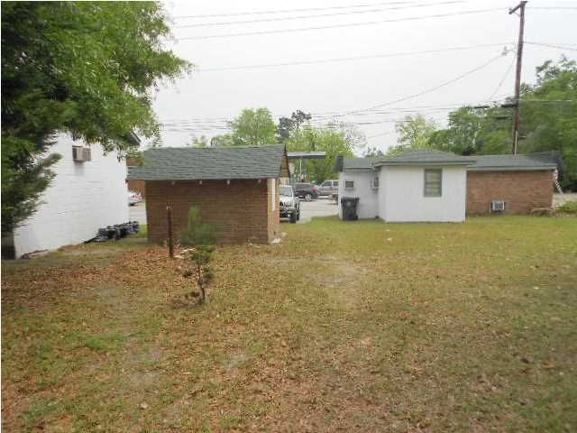 763  Gilway St Holly Hill, SC 29059