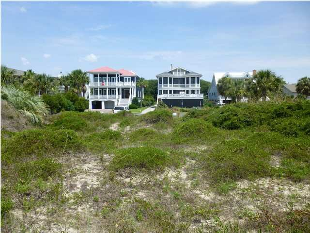 710  Ocean Blvd Isle Of Palms, SC 29451