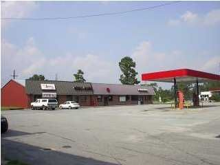5221 Hwy 165 Hollywood, SC 29449