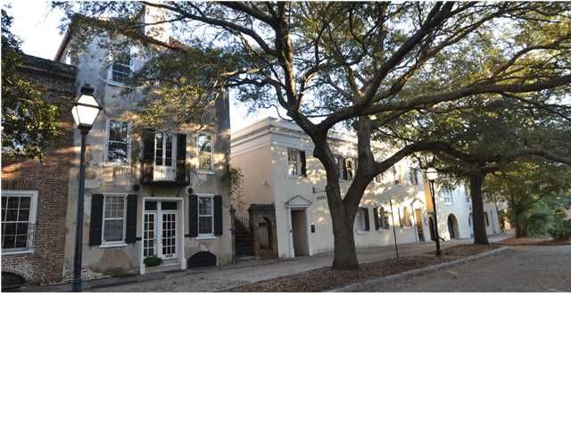 10  Gillon St Charleston, SC 29401