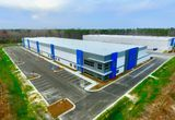 ATLAS COMMERCE CENTER | BUILDING #2: ONLY 7,500 SF AVAIL!