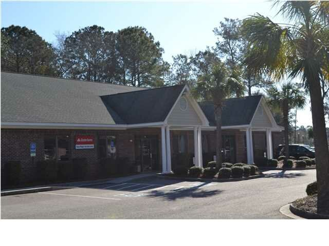 3044 Hwy 17 North Mount Pleasant, SC 29466