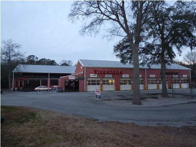 1800 Highway 17 N Mount Pleasant, SC 29464