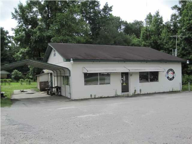 4333 Highway 162 Hollywood, SC 29449