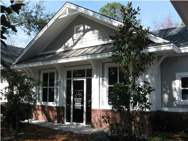 3070 Highway 17 N Unit 201 Mount Pleasant, SC 29464
