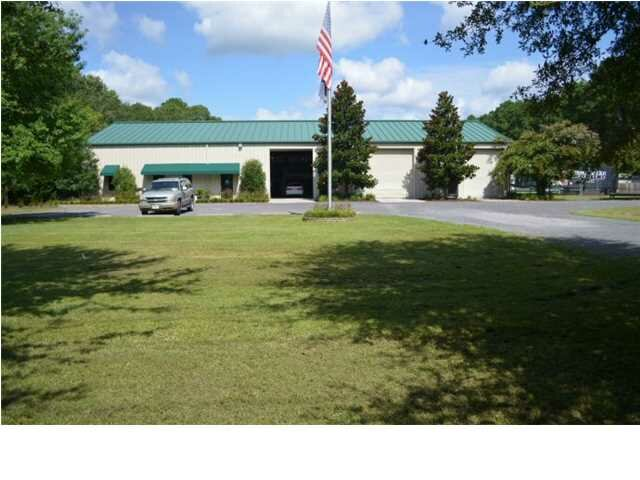4910 Hwy 162 Hollywood, SC 29449