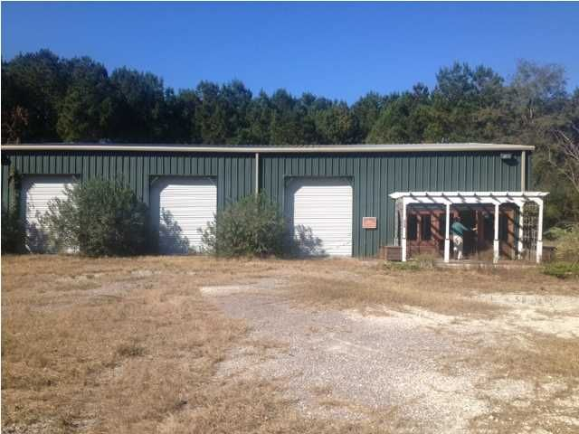 5039 Highway 165 Hollywood, SC 29449