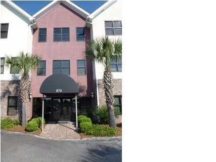 670 Marina Dr Unit 300 Charleston, SC 29492