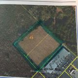 Cleared 4 acre Lot Site Ready