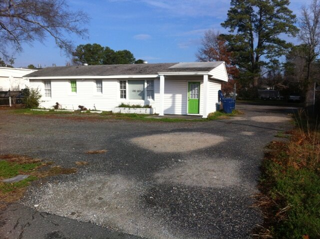2466  Savannah Highway Charleston, SC 29414