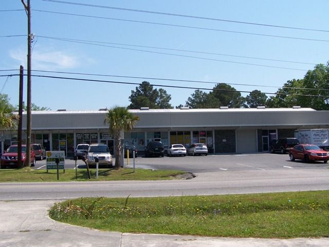 Unit For Sale Summerville, SC 29485