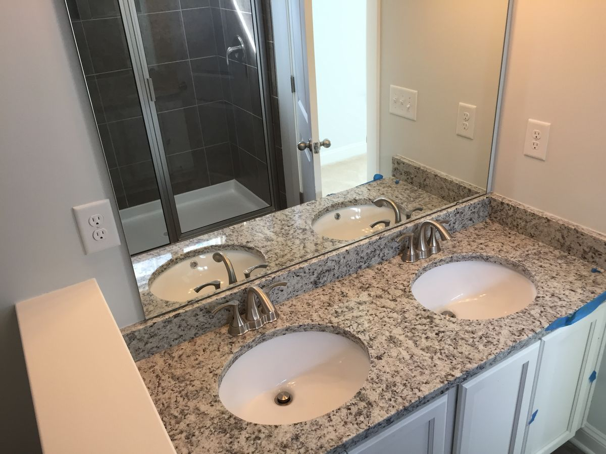 Construction For Sale In Park Circle Area North Charleston, SC 29405