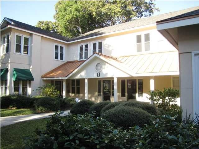 3690  Bohicket Road Suite 1d Johns Island, SC 29455