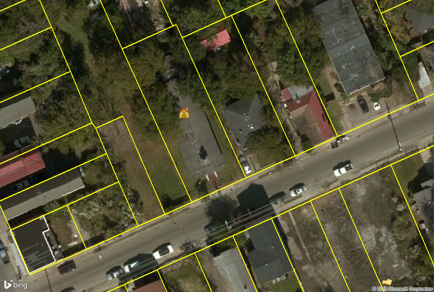Development Opportunity Charleston, SC 29403