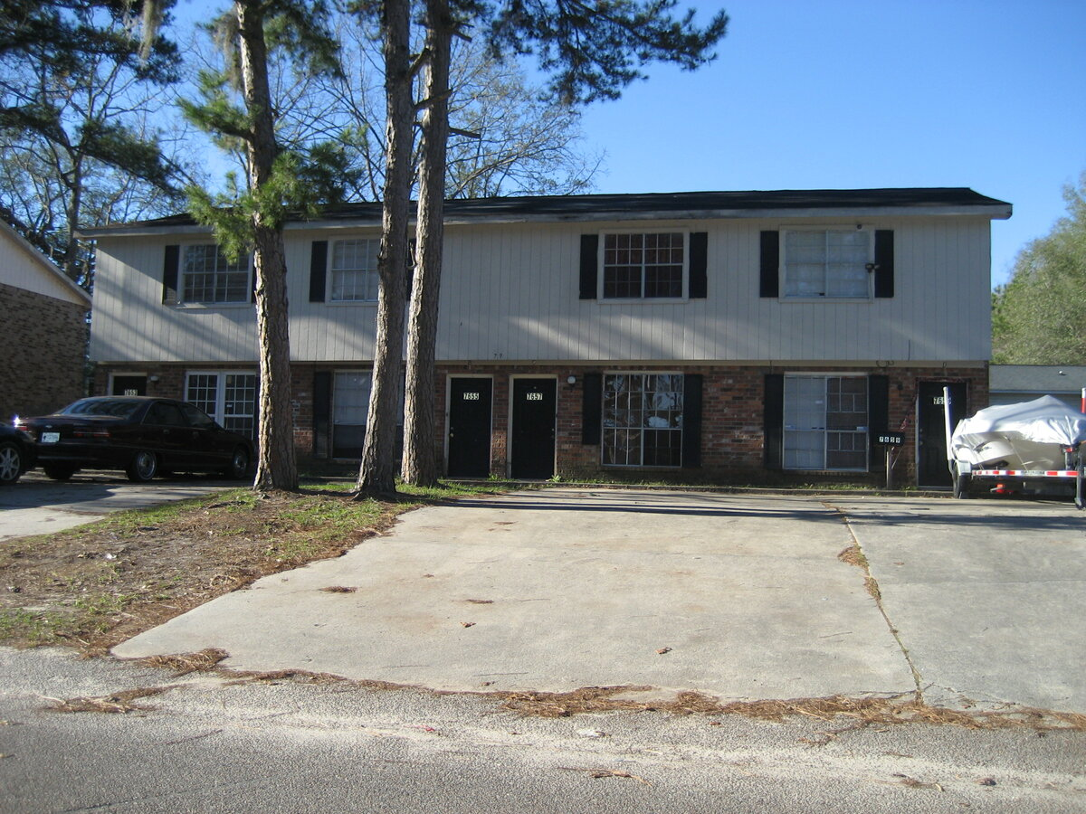 Property North Charleston, SC 29420