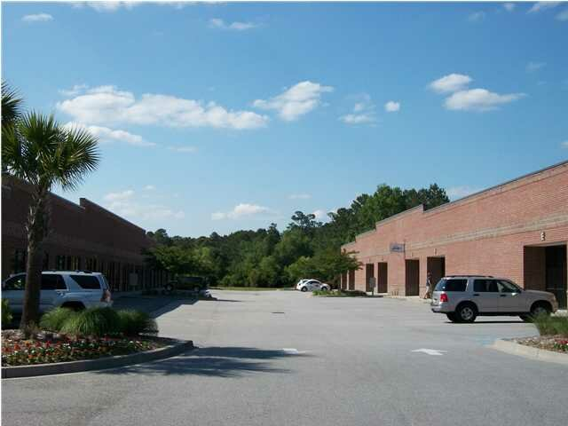 1184  Clements Ferry Rd, Unit E Wando, SC 29492