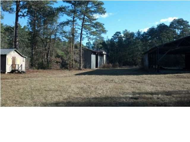 7765 Hwy 162 Hollywood, SC 29449