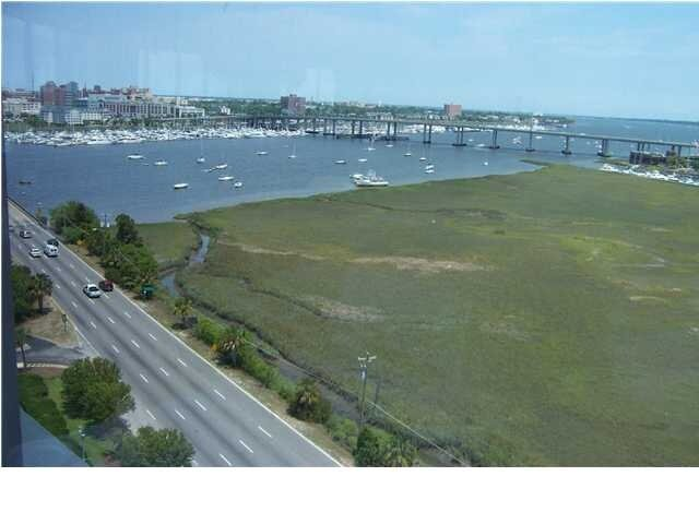 Opportunity With River And Downtown Views Charleston, SC 29407