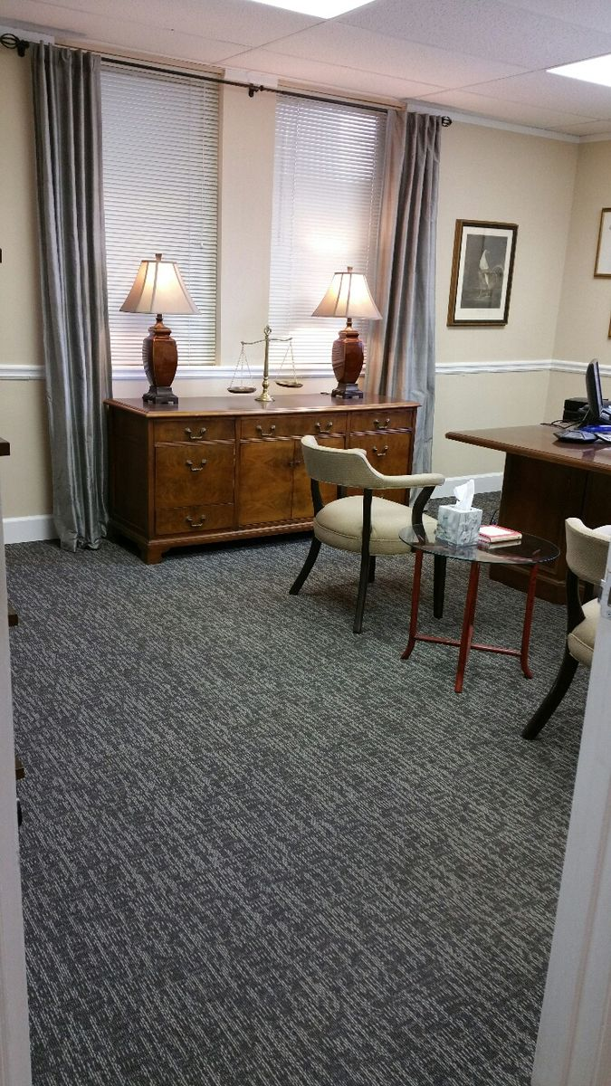 215  East Bay St., Suite 203-D Charleston, SC 29401
