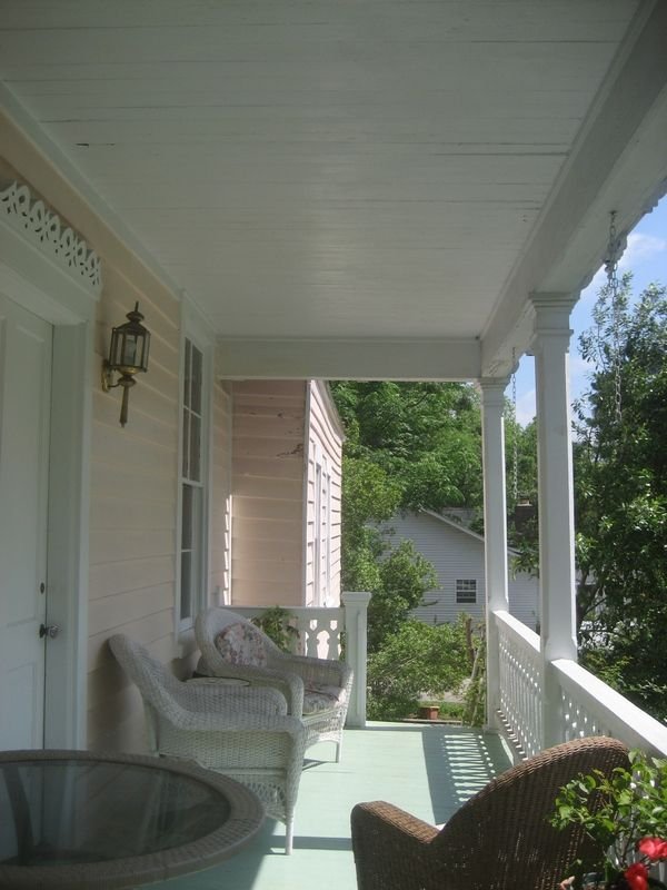Dolphin Bed And Breakfast Summerville, SC 29483