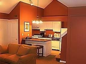 Extended Stay Or Corporate Apartments Greenville, SC 29615