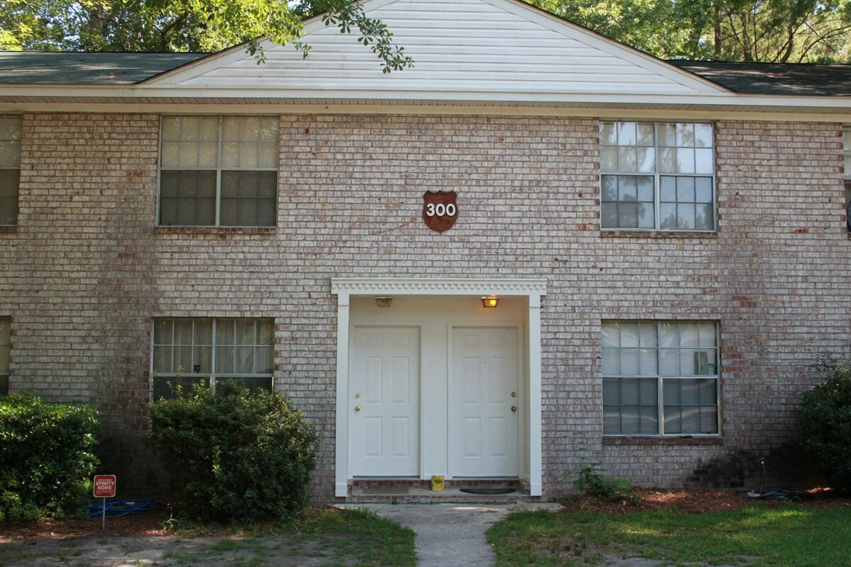 4  Unit Multi Family In Summerville Summerville, SC 29485