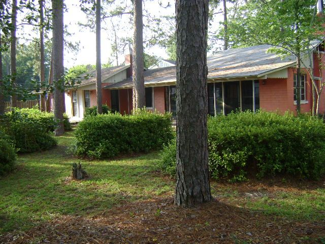 3  Rental Units For Sale Walterboro, SC 29488