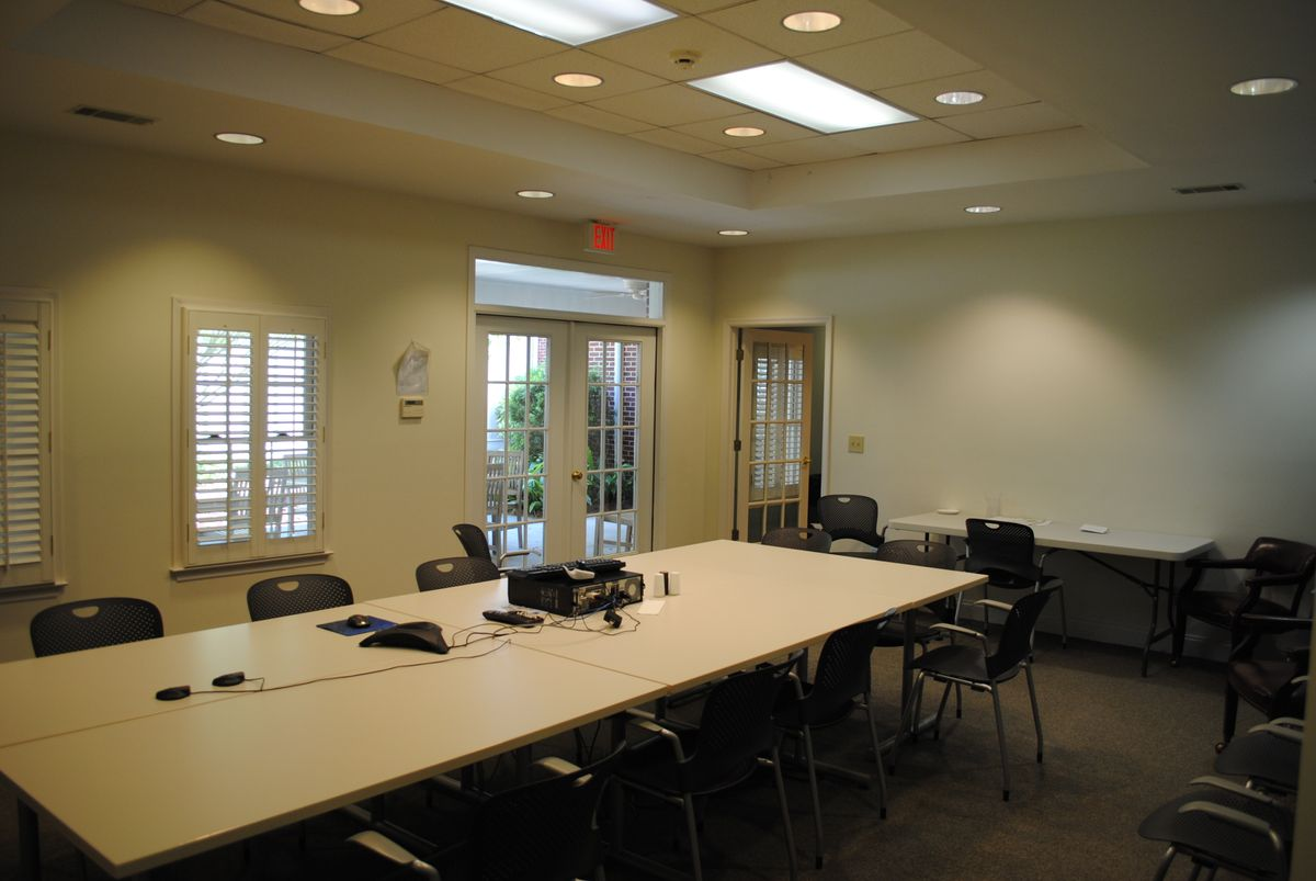 1226  Yeamans Hall -Unit C - Full Service Lease Hanahan, SC 29410