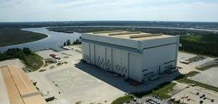 94  Acre Industrial Manufacturing Fabrication Facility For Lease Goose Creek, SC 29445