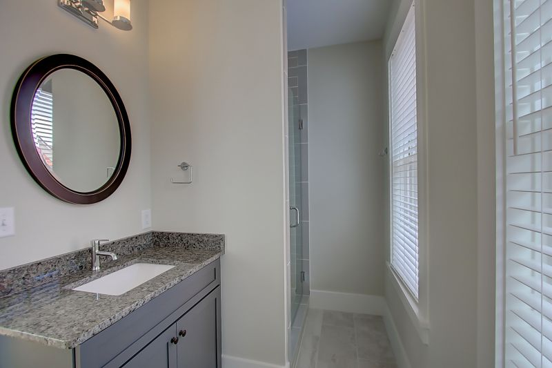 - 7-Unit Investment Package Charleston, SC 29403