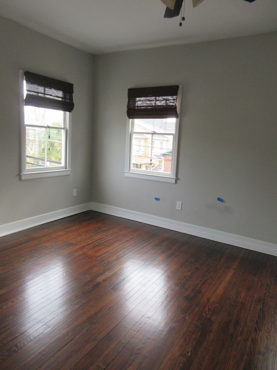 Office Spaces Off Meeting/Columbus St Intersection Charleston, SC 29403