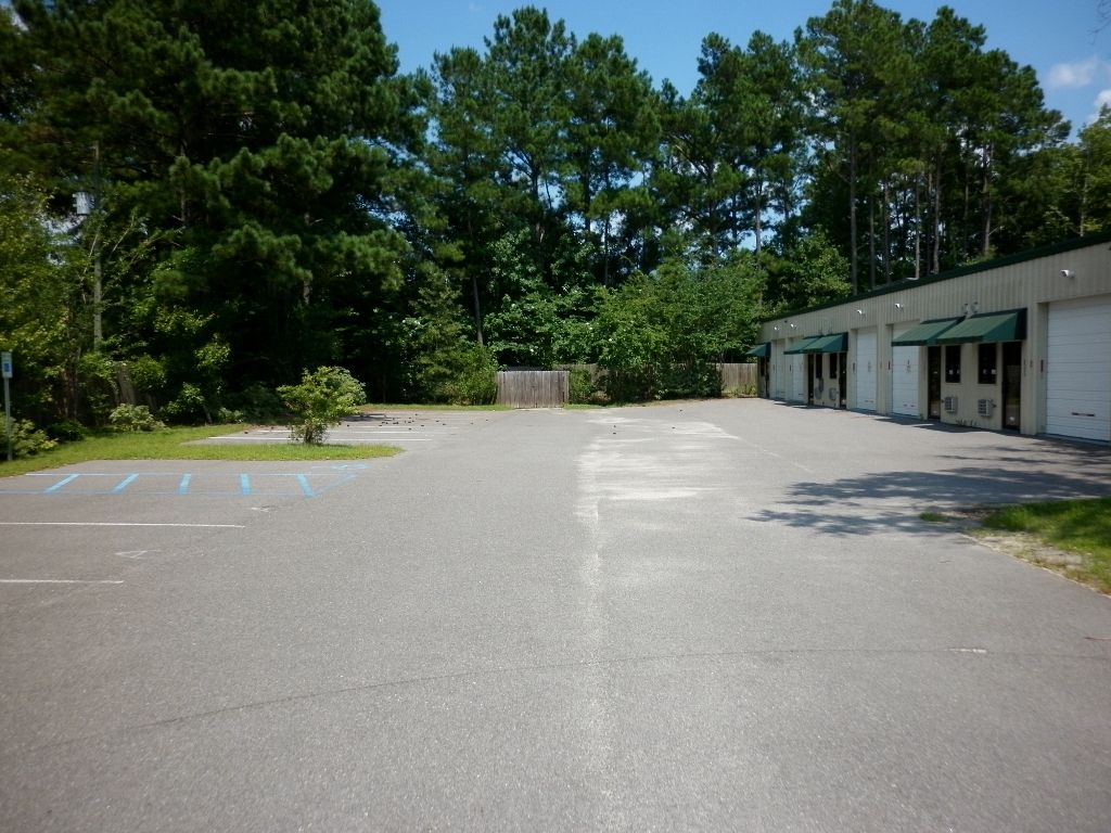 944  College Park Road, Unit B Summerville, SC 29483
