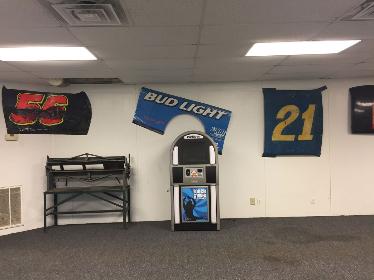 Stop (Gas Station) And Convenient Store For Sale Harleyville, SC 29448