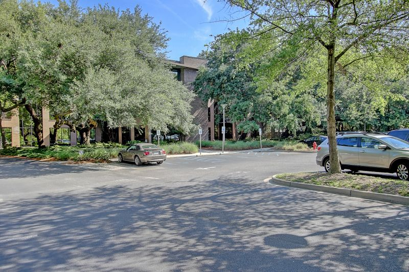 A   Office Space For Lease Mount Pleasant, SC 29464