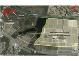 Ben Baron Lane - Industrial Sites: 7 Acres & 11 Acres