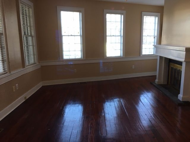 For Lease Downtown Charleston, SC 29401
