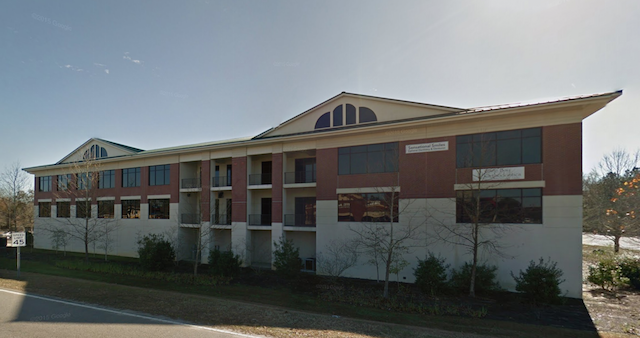 Offices For Lease Goose Creek, SC 29445