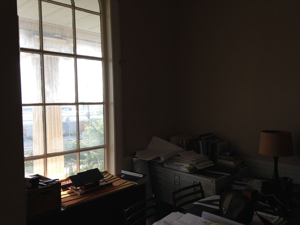 Office For Lease With Free Parking Charleston, SC 29403