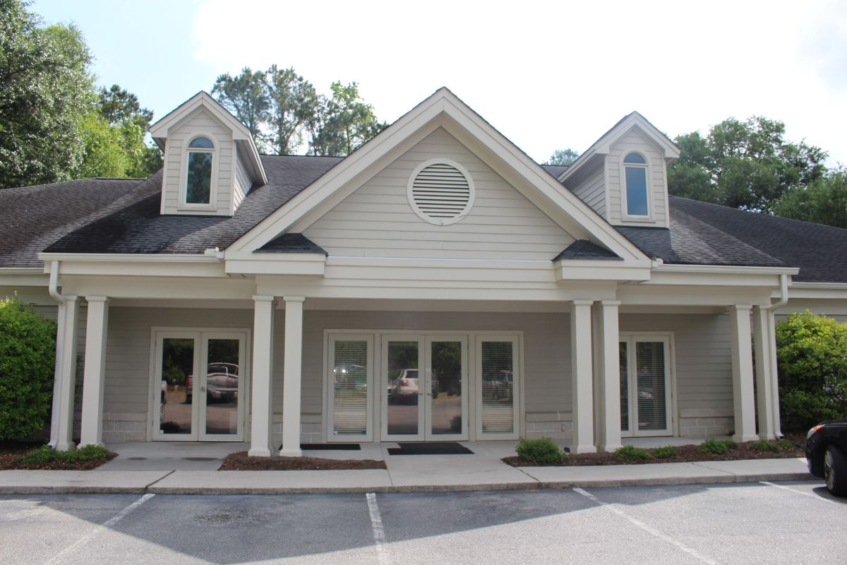 765  Long Point Road Mount Pleasant, SC 29464