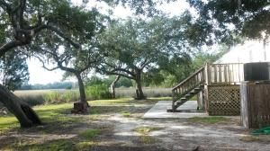 Investment Rental  And/or  Development Opportunity. Charleston, SC 29414