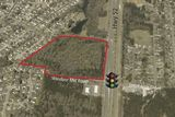 Development Opportunity in Goose Creek