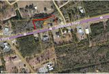 Building & 4 acres for lease in Ravenel!