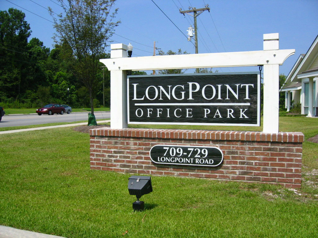 721 Long Point Road 405 Mount Pleasant, SC 29464