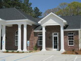 OFFICE/MEDICAL SPACE - LADSON (I-26 FRONTAGE) - SUITE A & C