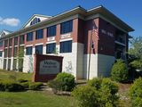 Executive offices for lease