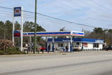 Convenience Store/Laundromat and Gas Station on 17A just east of I26