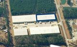 Distribution Facility for Sublease